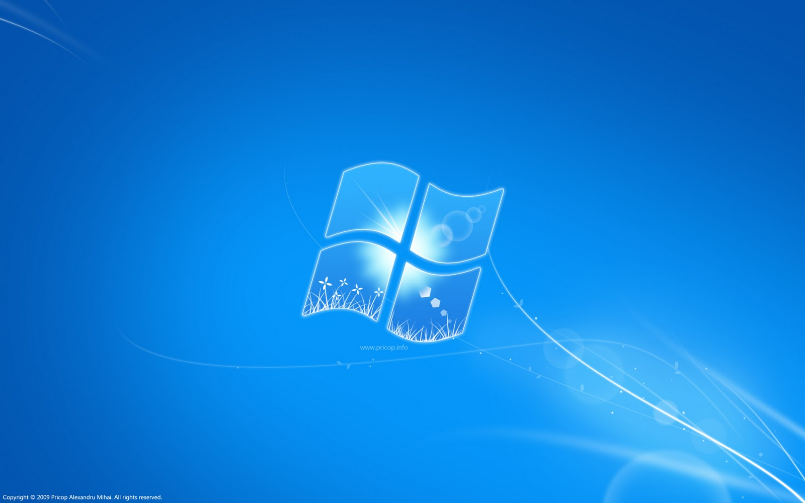 Windows 8 Wallpapers Release: Windows8Wallpapers: Windows8 Wallpapers Free Download