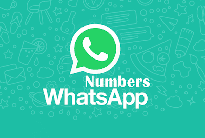 Pakistan Girls Whatsapp Numbers Is Legal Or Not