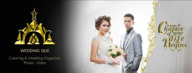 Harga paket foto video pernikahan