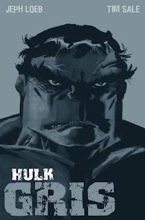 https://nuevavalquirias.com/hulk-gris-100-marvel-hc.html