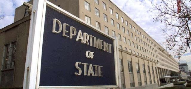 ΗΠΑ: Σταματούν οι συνομιλίες με τη Μόσχα για τη Συρία.