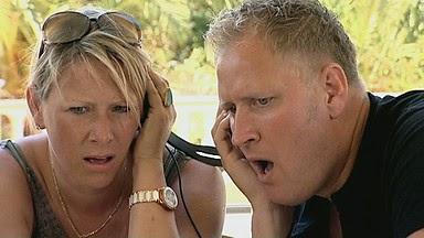 sun sex and suspicious parents online