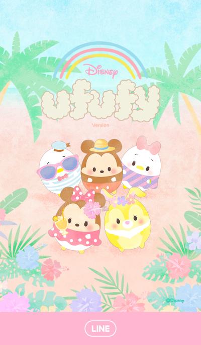 Ufufy (Summer)