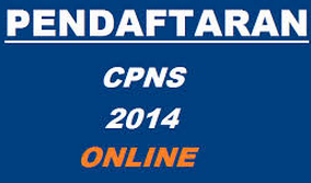 Tata Cara Pendaftaran Cpns Pengumuman Tata Cara Penerimaan Calon Praja Ipdn Institut Tata Cara Pendaftaran Online Cpns 2014 Website Panselnas Sharing