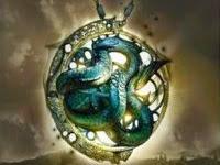 """Resenha: """"O Rei Demônio"""" -  Os Sete Reinos - Livro 01 - Cinda Williams Chima"""