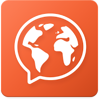 Mondly Languages Premium APK 6.10 (Latest) Android For Download Free