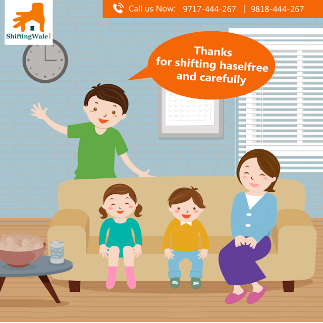 Packers and Movers Services from Noida to Aurangabad, Household Shifting Services from Noida to Aurangabad