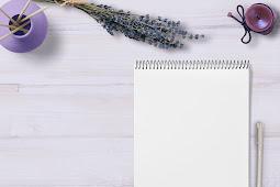 Cara Cepat Mengumpulkan Banyak Nama File Kedalam Notepad