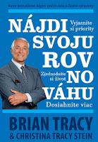 http://www.eastonebooks.com/books-store/eshop/2-1-Osobny-rozvoj/0/5/281-Najdi-svoju-rovnovahu