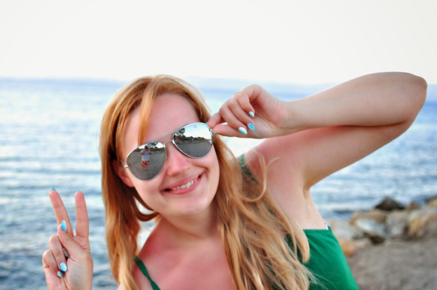 okulary-przeciwsłoneczne_Sinsay