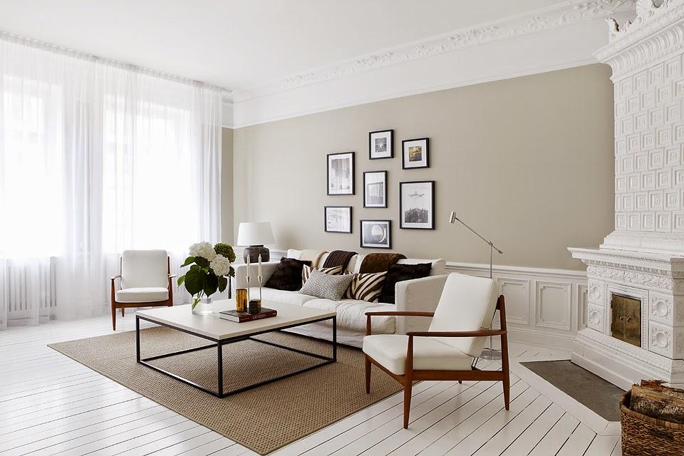 d couvrir l 39 endroit du d cor jolie association de. Black Bedroom Furniture Sets. Home Design Ideas