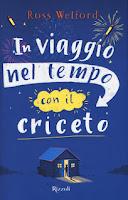 http://www.vivereinunlibro.it/2018/03/recensione-in-viaggio-nel-tempo-con-il.html