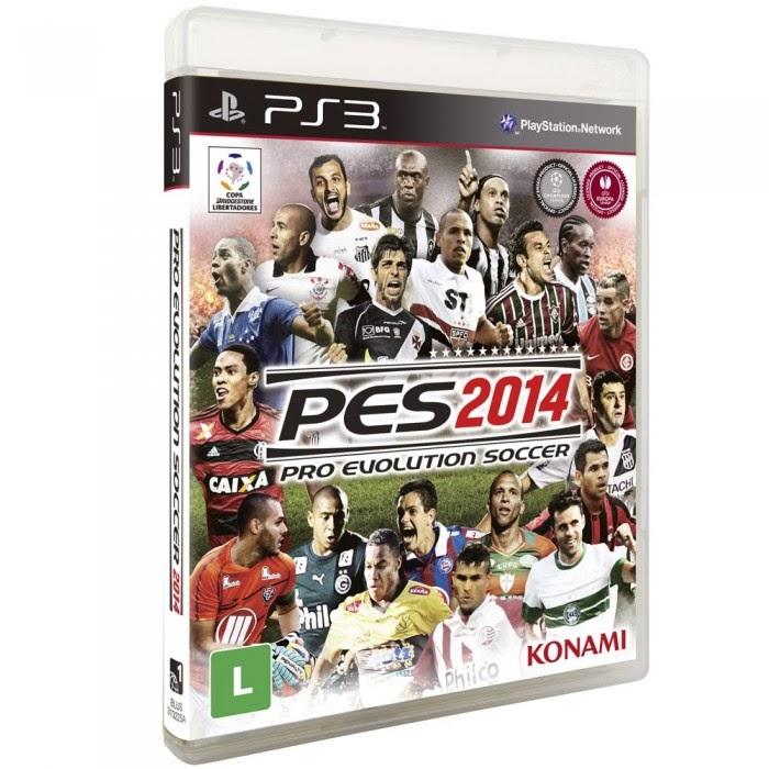 Pro evolution soccer 2014 java game for mobile. Pro evolution.