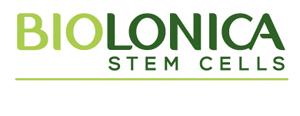 Regeneracja twarzy i dłoni z Biolonica Stem Cells .