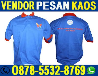 Jasa Produksi Kaos Murah di Surabaya,  Tempat Produksi Kaos Murah di Surabaya