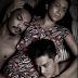 LJ Reyes Goes Topless In The Movie 'Anino Sa Likod Ng Buwan'