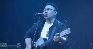 Lirik Lagu Ari Sia Saha - Doel Sumbang