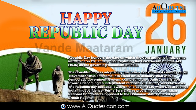 Republic-Day-Wishes-In-English-Republic-Day-HD-Images-Festival-Wallpapers-Squotes-Whatsapp-images-Facebook-pictures-wallpapers-photos-greetings-Thought-Sayings-free