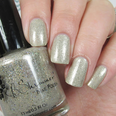 KBShimmer-Supplies-Party-Swatch