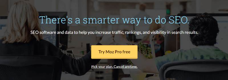 Moz-SEO-Software-Tools-&-Resources-For-Smarter-Marketing