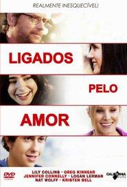 Ligados Pelo Amor – Dublado (2012)