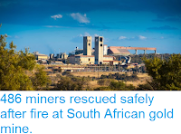 http://sciencythoughts.blogspot.co.uk/2015/02/486-miners-rescued-safely-after-fire-at.html