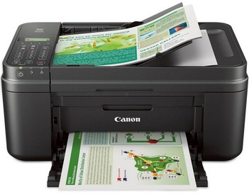 Canon MX490 Drivers Download