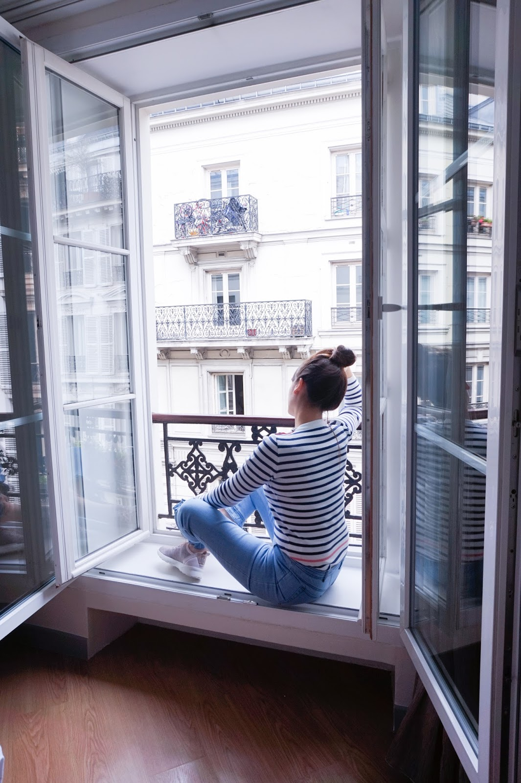 paris-where to stay in paris-good hotels in paris-beautiful-hotels near the centre of paris