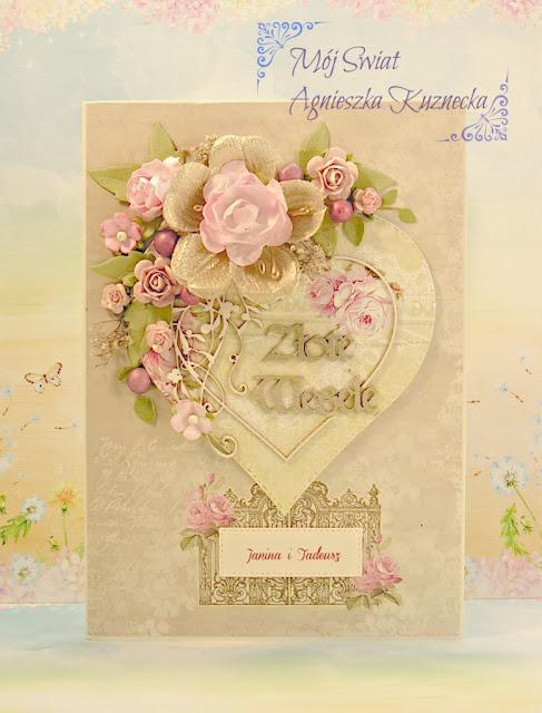 1593 – Złote wesele