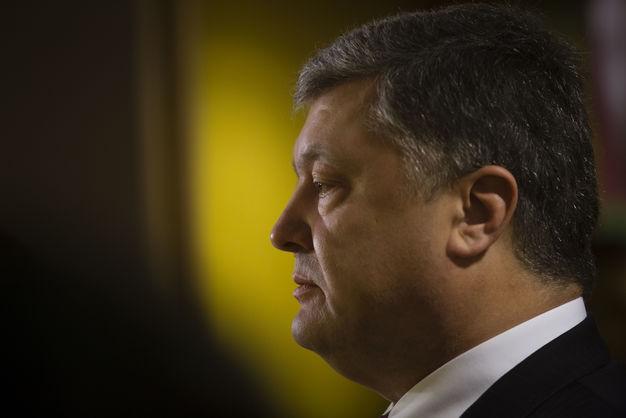 Україна прощається з СНД: Порошенко розповів деталі