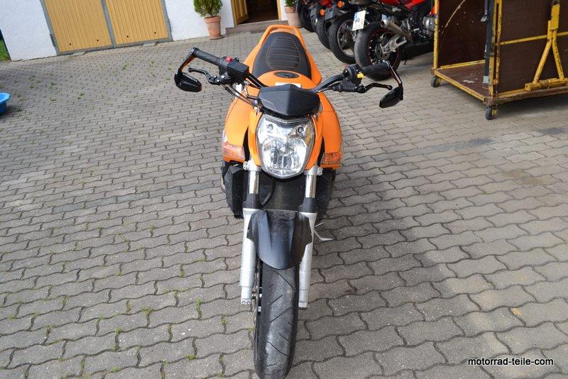 gebrauchte motorradteile schraubertipps suzuki gsr 600 typ wvb9 gebrauchte motorradteile. Black Bedroom Furniture Sets. Home Design Ideas
