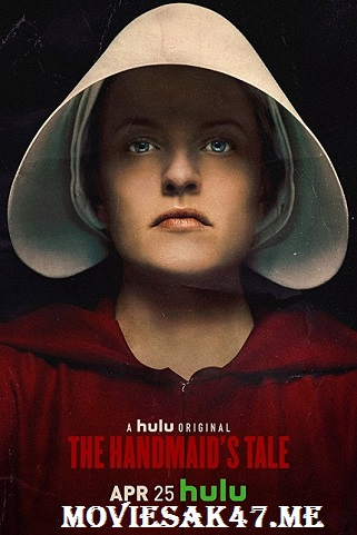 The Handmaids Tale 480p 720p mkv download season episode