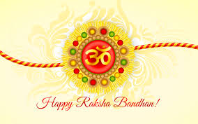 Happy Raksha Bandhan Images Photos Pictures Wallpapers