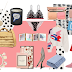 15 Valentine's Day Gift Ideas For Her