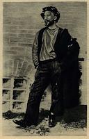 Satin-Na-dne-Gorkij-obraz-harakteristika