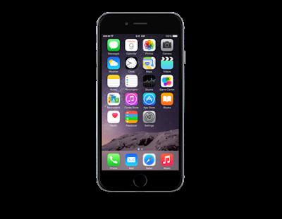 iPhone 6 Sarj/Batarya sorunu