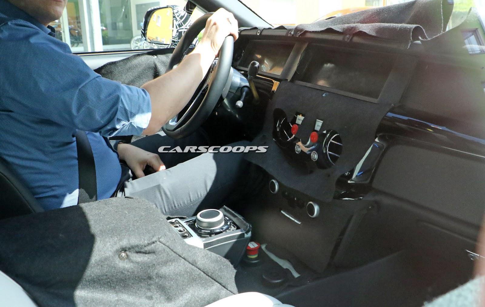 Rolls-Royce-Phantom-2-1