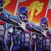 Review: XCOM 2 (PC)
