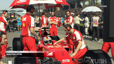 F1 2016 download full pc game free