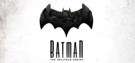 descargar Batman episodio 3 en español 1 link por mega