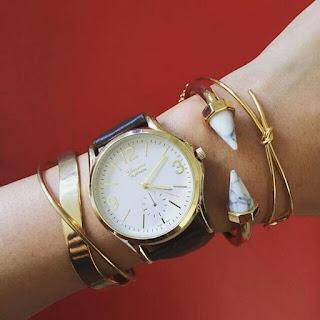 bracelet jonc petit prix
