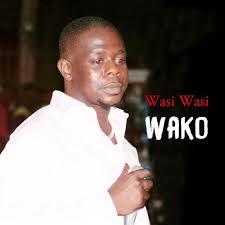 Mzee yusuph - Wasi wasi wako