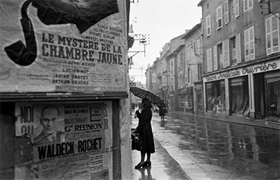 https://kvetchlandia.tumblr.com/post/159219796393/nat-farbman-st-jurrien-france-1950