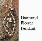 http://queensjewelvault.blogspot.com/2015/04/the-duchess-of-cornwalls-diamond-flower.html