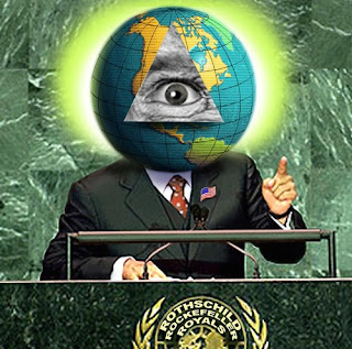 Resultado de imagem para illuminatis
