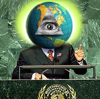 Resultado de imagem para despertar de gaia illuminatis