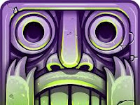 Game Temple Run 2 Mod Apk v1.31.2  Terbaru