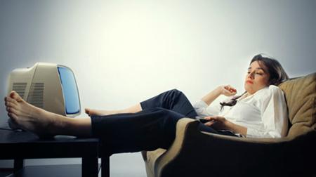 Những lý do khiến phụ nữ dễ béo hơn nam giới