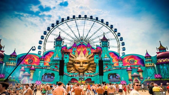 tomorrowland-youtube