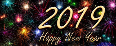 1500+} Happy New Year 2020 Images Free Download - New Year